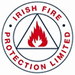 Irish Fire Protection